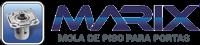Marix Molas